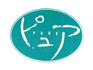 Snack PURE(ピュア)